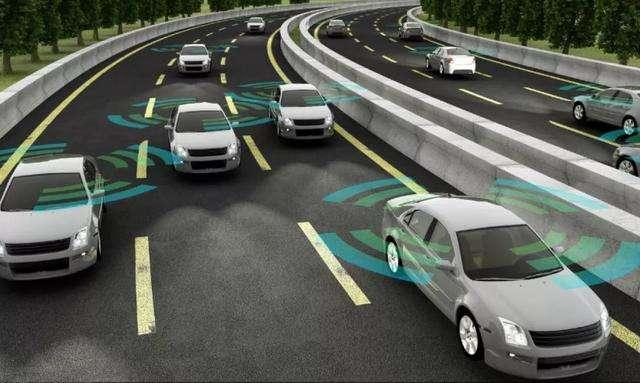 「超星未来」获恒大领投数千万人民币A轮融资,推进智能驾驶感控平台落地