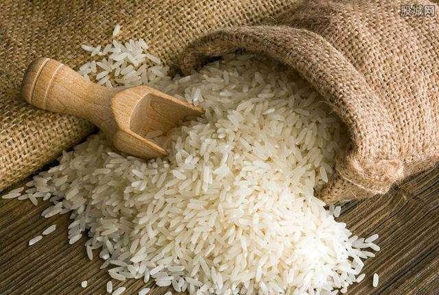 """将大米行业消费升级,""""龙米家""""完成数千万元的A1轮融资"""