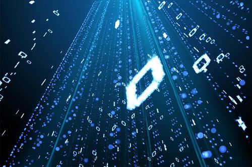 研发国产⾼性能模拟数字转换器,「深圳灵矽微」完成数千万元Pre-A轮融资