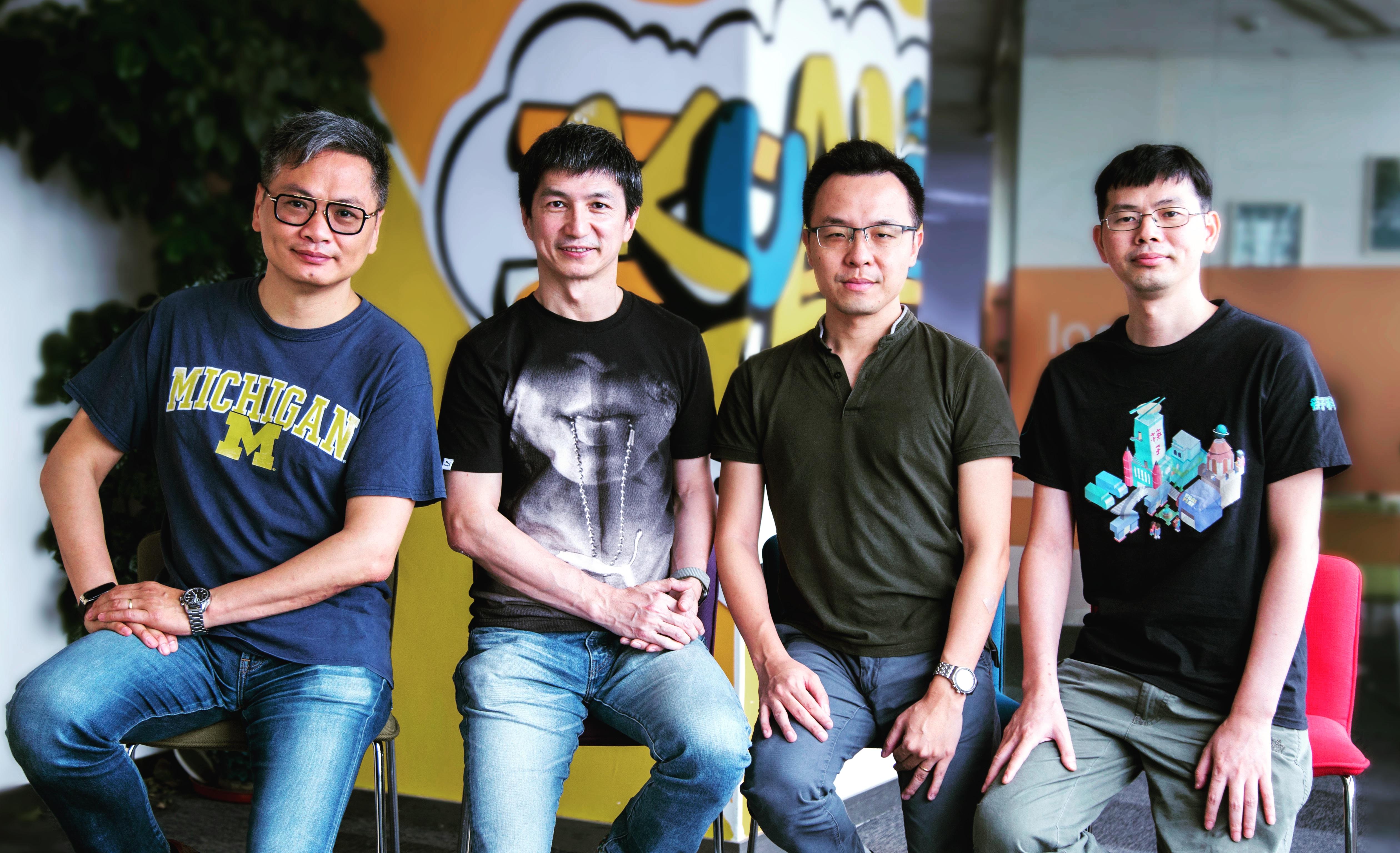 「筷子科技」获得数千万A+轮融资,加速品牌企业的创意资产运营数字化转型