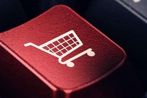 为金融机构及产业端提供消费分期科技服务,「惠瀜科技」获数千万元级A轮融资