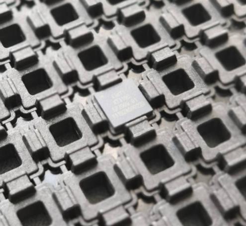 芯翼信息科技完成近2亿元A+轮融资,NB-IoT芯片产品获两大运营商订单