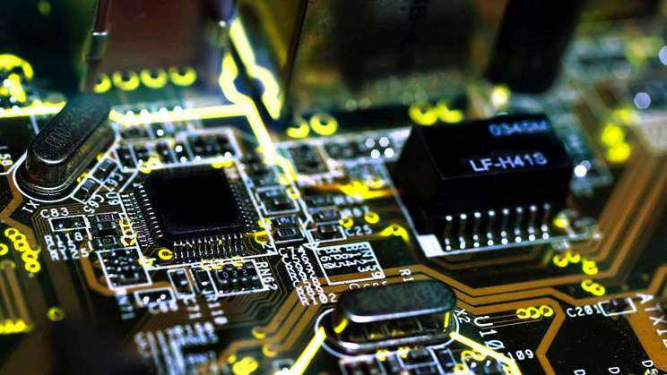 面向SMB市场开发智能硬件产品交付云平台,「大鱼云服」获千万元A轮融资