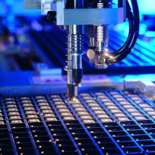 壁仞科技A轮融资11亿元, 创近年来芯片设计领域新纪录