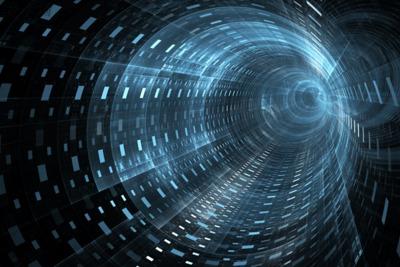 打造时空数据智能平台,「亿景智联」获第四范式领投的千万级天使轮融资