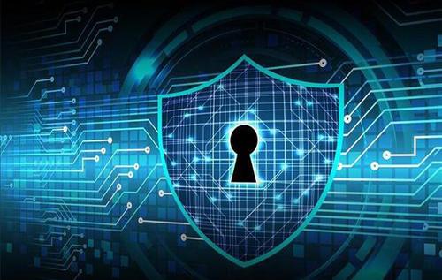 """「瑞数信息」完成C+轮1.3亿元融资,将着力发展""""AI+动态安全""""市场"""