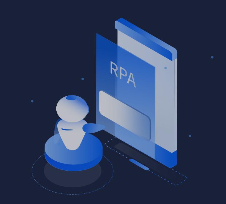 基于企业级RPA服务提升用户体验,「金智维」获启明创投领投7500万元A轮融资
