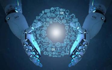 智能销售SaaS服务商「探迹科技」获1.2亿元B轮融资,红杉中国领投