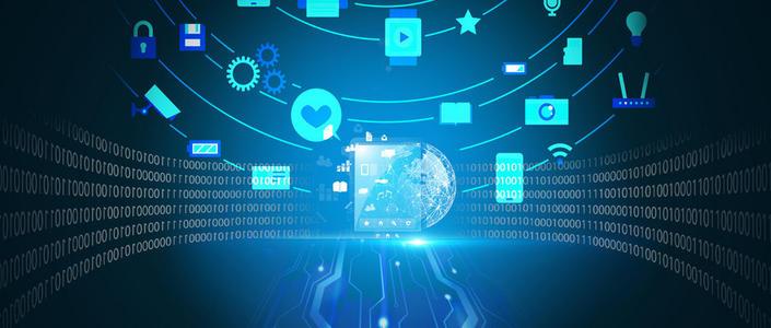 开发边缘计算平台进入数字创意&娱乐场景,「秒如科技」获数百万元种子轮融资