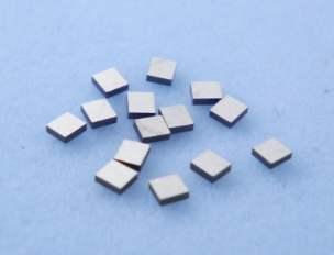 36氪首发|研发国内首款分离式高速氮化镓栅极驱动芯片对标Navitas,「氮矽科技」获千万级天使轮融资
