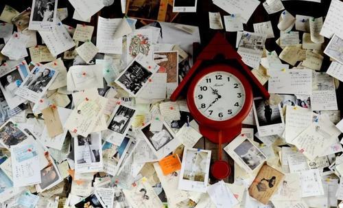 36氪首发 | 专注于解决记忆问题,一周背完一学期的英语单词,「趣记忆」获数千万天使轮融资