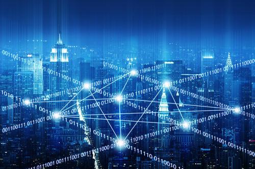36氪首发 |「中科闻歌」获2亿元人民币C轮融资,从数据智能走向决策智能