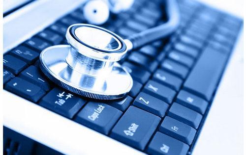 布局神经介入全产品线,「沃比医疗」完成数亿元B+轮融资