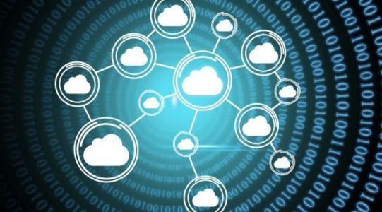 致力打造下一代云原生分布式消息系统,「StreamNative」完成源码资本数百万美元 Pre-A 轮融资