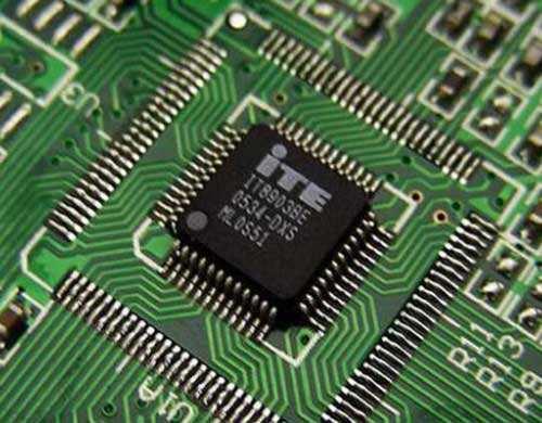 """纯固态芯片级激光雷达研发企业""""洛微科技""""获得数千万元天使轮融资"""