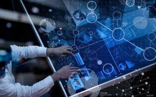 """数据智能科技服务商""""洞见科技""""完成2000万元天使轮融资"""