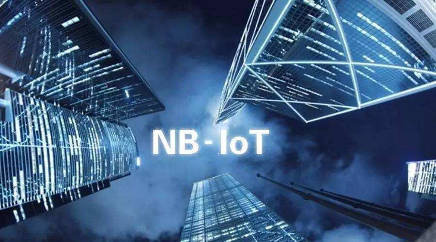 """无线物联网芯片设计公司""""诺领科技""""获两亿元B轮融资"""