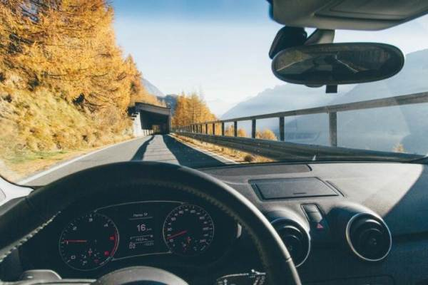 「优必爱」获近千万美元A轮融资,提供数字化汽车服务平台