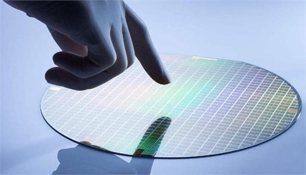 聚焦芯片制造良率提升,「众壹云」正进行数千万元Pre-A轮融资