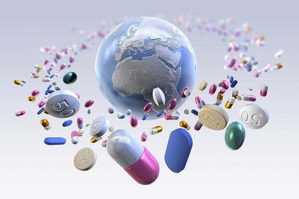 全球化创新药再放异彩,「亚虹医药」获启明领投超7亿元D轮融资