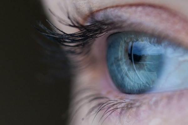 拓展机器视觉应用边界,「深视科技」 完成数千万元人民币Pre-A融资