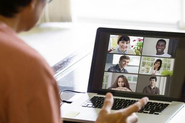 企业级视频云服务商「保利威」获过亿元B轮融资,将加快云视频研发及行业创新应用