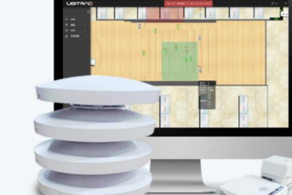 以UWB技术为核心提供精确、稳定的室内定位系统,「全迹科技」获数千万元战略投资