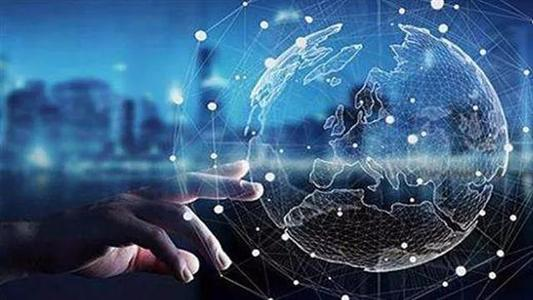 用标准产品切入数字化领域,AI企业「魔点科技」获得1.2亿元C轮融资