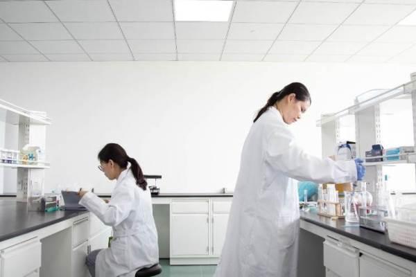 作为化妆品活性原料生产商,「珈凯生物」获数千万元融资