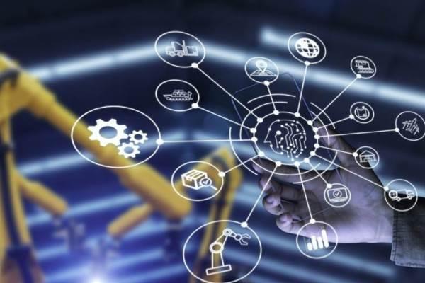 通过AI+SaaS将汽车夹具设计由数十小时缩短至分钟级,「设序科技」完成数千万元天使轮融资