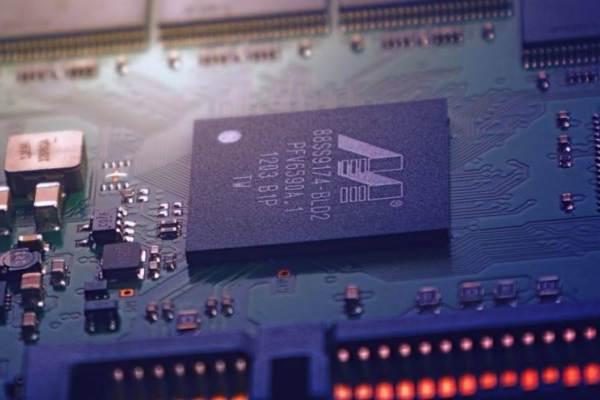 加强半导体领域合作,主动降噪解决方案提供商「安声科技」获6000万元B轮融资