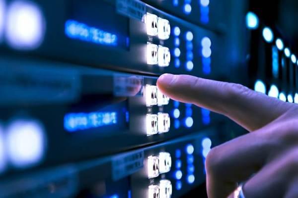「盛原成」获得数千万A轮融资,用IOT结合SaaS改造装备行业