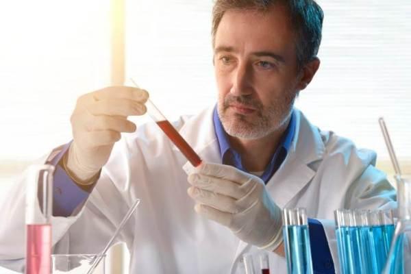 """""""塑造化学的未来"""",「智化科技」获红杉中国种子基金领投3000万元融资"""