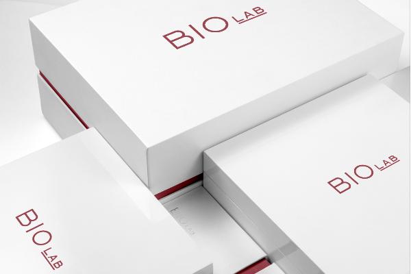 聚焦皮肤抗衰老问题,轻医美护肤品牌「BIOLAB听研」获千万级Pre-A轮融资