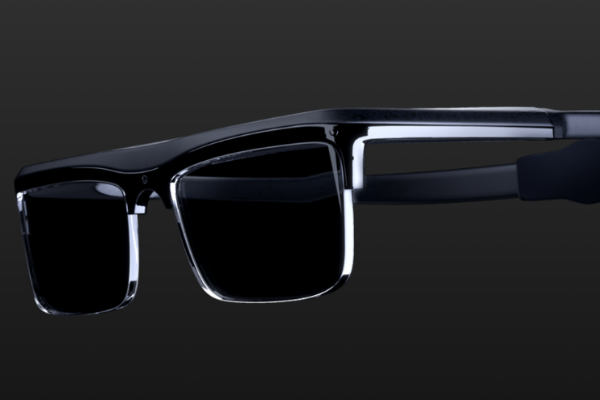 「Kura AR」获数百万美元Pre-A轮融资,今年底将推出8K量产级AR眼镜