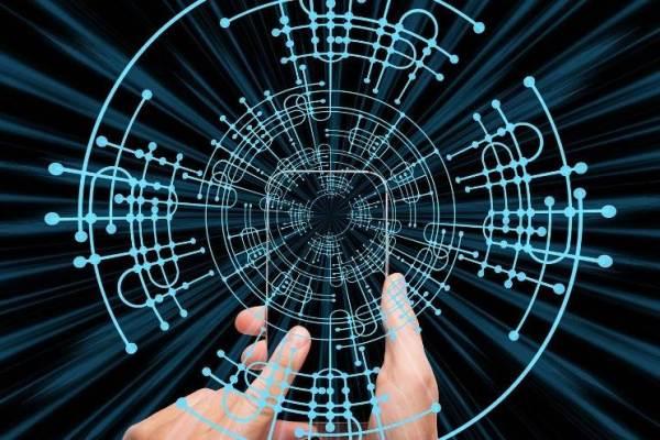 聚焦保险交易管理,「微保科技」完成数千万元B轮融资