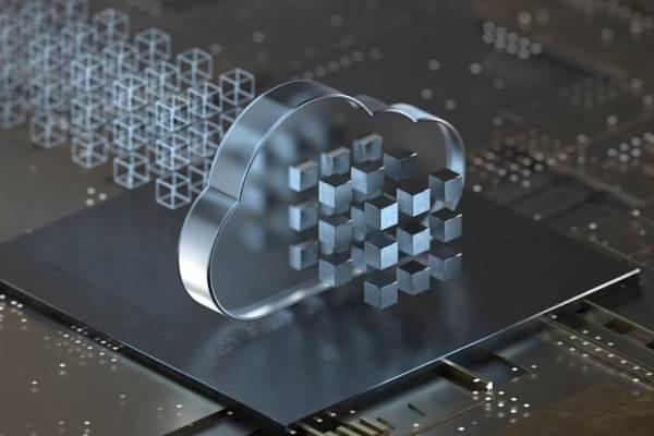 北鲲云完成国宏嘉信的数千万元A轮融资,打造本土化云端超算平台