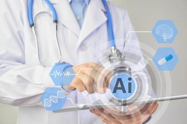 着重医疗服务的标准化与智能化,「怡禾健康」获数千万元A+轮融资