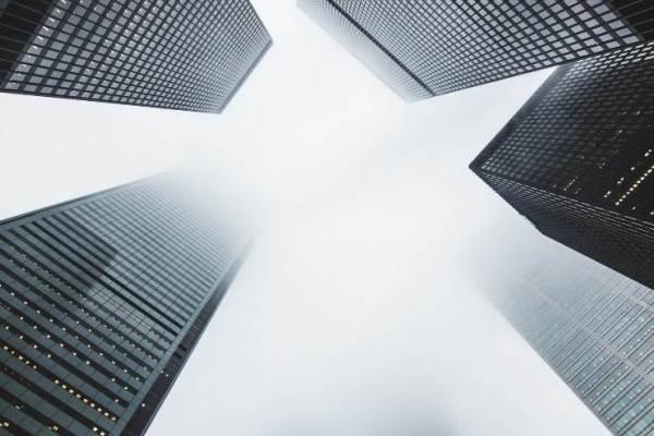 快速部署三维数字化工厂,「图为技术」完成A轮数千万元融资