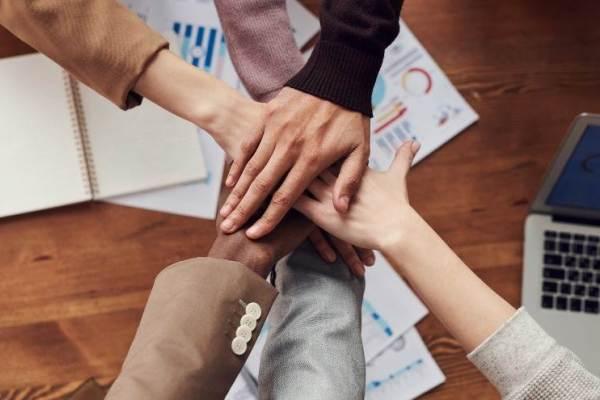 「赫中企云」获金沙江千万级人民币融资,定位企服赛道提供数字化营运资金解决方案