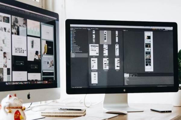 专注传统印刷行业的数字智能转型,一站式智印云工厂「熊猫印」获千万级天使轮融资