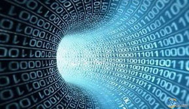 大数据的行业应用之道