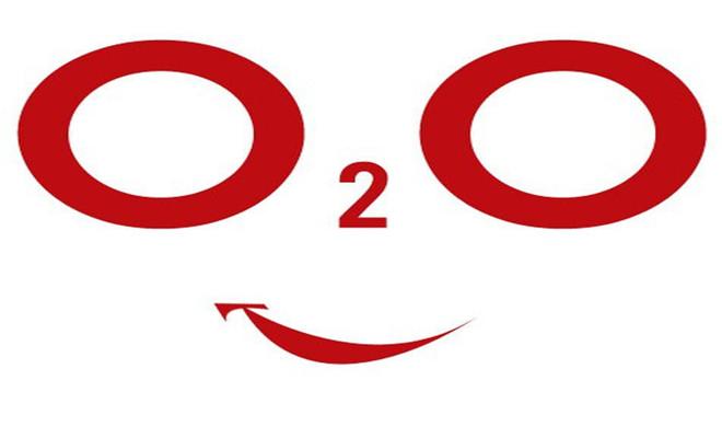 O2O相对论:8个值得回味的案例