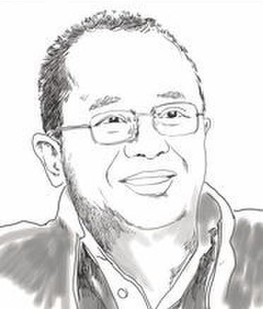 周鸿祎最新演讲:为什么中国出不了乔布斯?