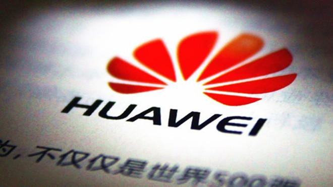华为最新趋势报告:未来,拒绝互联网的企业就是死路一条