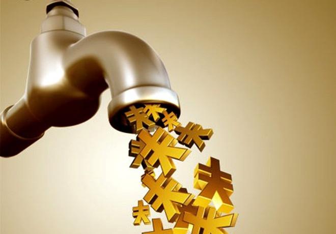 保险理财产品VS普通理财产品,哪个更好?
