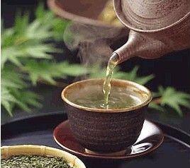 喝茶也有禁忌,献给身边爱喝茶的朋友