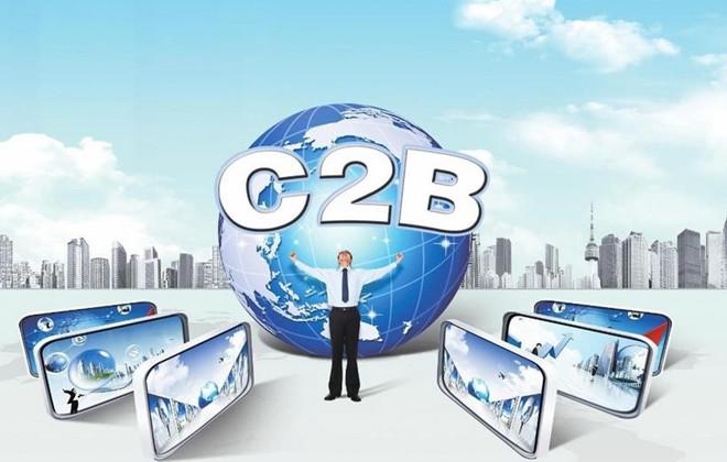 C2B模式解析 寻找你的《私人定制》方向