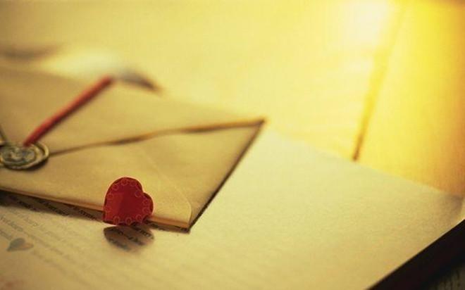 龙湖老板写给CHO的信:或相濡以沫,或不忘于江湖