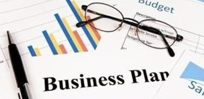 商业计划书提纲——通向成功的23点清单